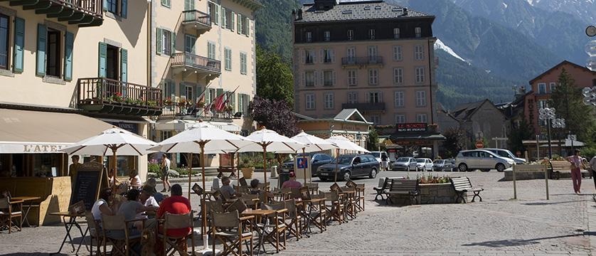 chamonix-town-centre.jpg